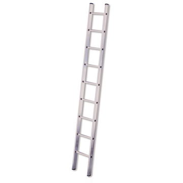 Berner Slim Ladder